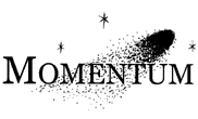 Momentum Development Corporation