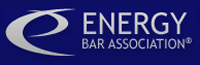 Energy Bar Association